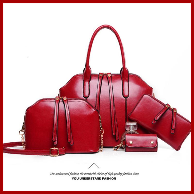 http://i00.i.aliimg.com/wsphoto/v0/32271800112_1/Recién-llegado-de-cuero-genuino-bolso-mujeres-bolso-de-Desigual-hombro-Crossbody-del-bolso-de-cuero.jpg