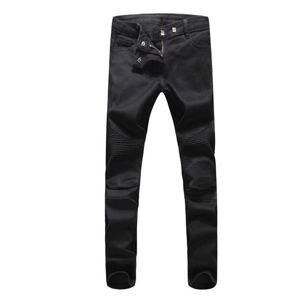 Женские джинсы calca