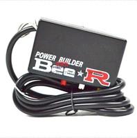 5pcs Original Logo Ignition Racing Rev Limiter Type B Power Builder for Subaru Nissan Toyota Mitsubishi Mazda
