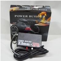 Original Logo Ignition Racing Rev Limiter Type B Power Builder for Subaru Nissan Toyota Mitsubishi Mazda