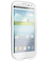 Hot Selling 3x 3pcs Anti-glare Matte Screen Protector Film for Samsung Galaxy Grand i9082