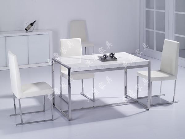 Aliexpress.com : 신뢰할수 있는 대리석 소파 테이블 공급업체cindy6 ...