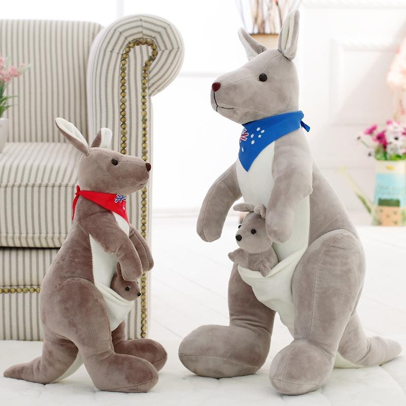 Baby Kangaroos For Sale Austrian Kangaroo Mum Amp Baby