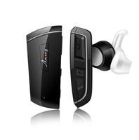 AB0056 AMINY BH15 True Stereo Control Bluetooth Headset Wireless Earphone Headphone Speaker Black + Freepost