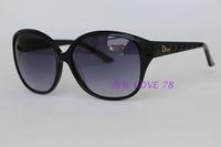 men sunglasses box coquette1 general sunglasses black sun glasses for women
