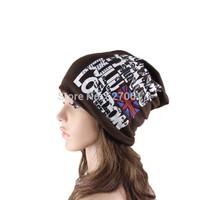 100% NEW BRITISH  Beanie Unisex Britain England UK Flag GB Cap Hat-Fast Shipping #97