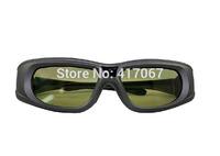 AX630-BT Bluetooth RF Active Shutter 3D Glasses&Eyewear Compatible For Panasonic TX-40AX630B/TX-55AX630B/TX-48AX630B 3D TV