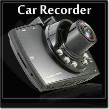 Car DVR recorder Camcorder Novatek 96650 1080 Full HD mini digital camera 170 wide angle lens Cam recorder G-sensor(China (Mainland))