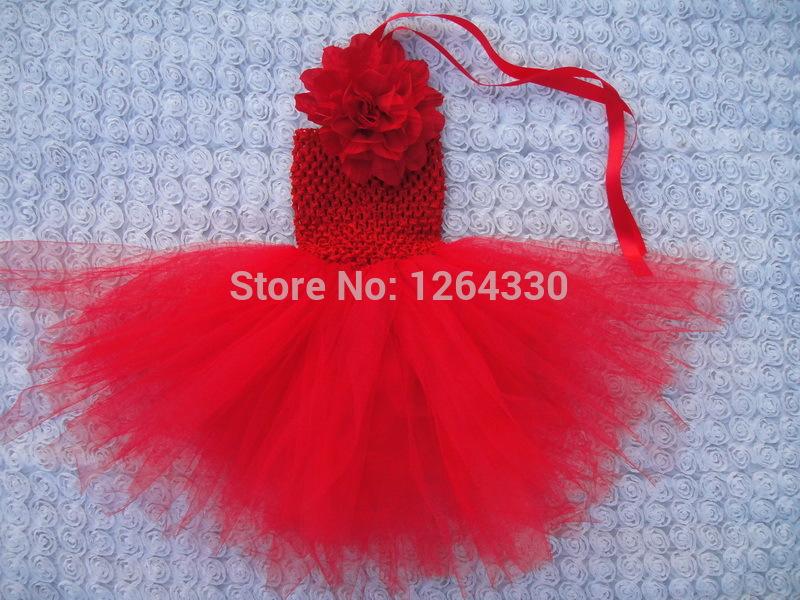 New design Cute Tutu Dress Fashion Summer Clothing Baby Chiffon Princess Dress Toddler Girl Sleeveless dress KP-6CTU012(China (Mainland))