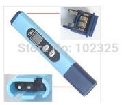 Pen type water TDS meter