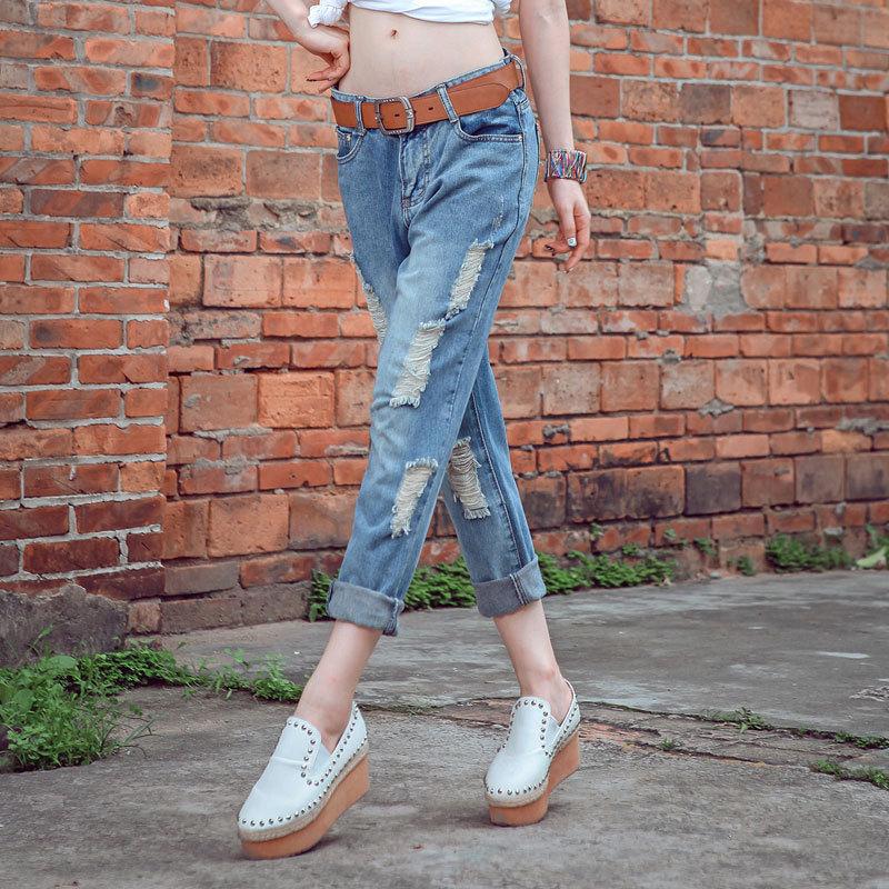 Cross джинсы с доставкой