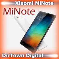 2015 New Cellphone Original Xiaomi Mi  Note Mobile Phone LTE Dual SIM Snapdragon801 5.7 Inch FHD 13mp IMX214 OIS 3000mAh Glonass