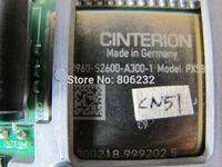 Wireless Module  for Intermec CN51 PXS8 S30960-S2600-A300-1
