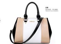Fashion Personality Casual canvas bag Top quality women handbags tote