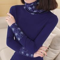 2015 Fashion warm winter pullover women sweater women Slim Vintage Knitwear Long sleeve o-neck woolen oversized knitted sweaters