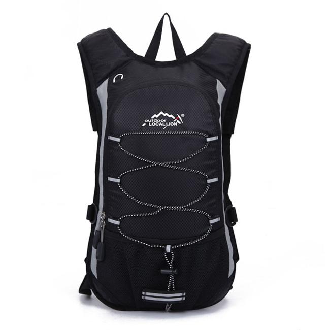 Brand Cycling Backpacks Brand Outdoor Hiking Bags Women Shoulder Traveling Hiking Rucksack Men Walking Backpack YIN0045(China (Mainland))
