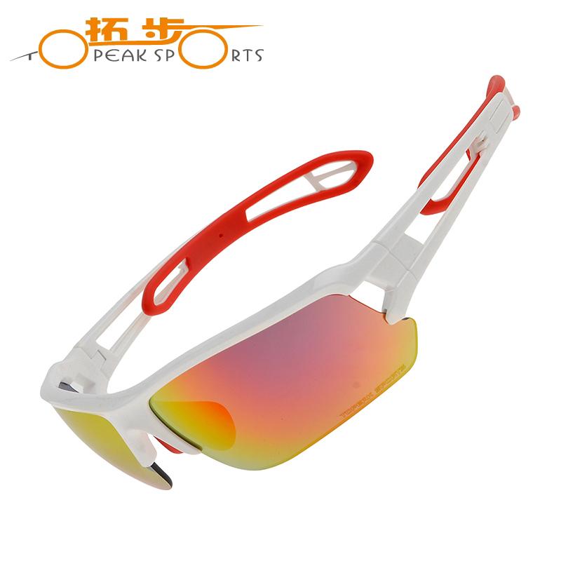TOPEAK MAGIC2 Pro Ciclismo & 3 , 2Colors костюм спортивный red n rocks red n rocks mp002xm0lx16