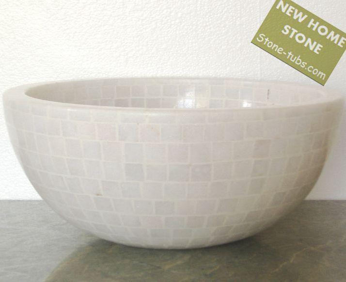 온라인 구매 도매 white mosaic marble 중국에서 white mosaic marble 도매상 ...