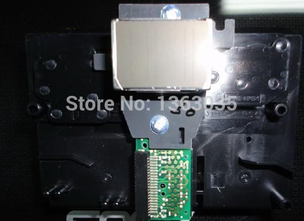 Genuine NEW DX3 Print Head Hi-Fi Jet Pro FJ-500 FJ-600 Printhead Large Format Solvent printer(China (Mainland))