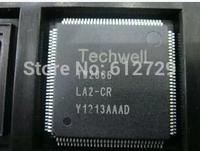 10pcs/lot TW2866 TW2866-MCLA2-GR TW2866-LA2-CR QFP128 driver chip