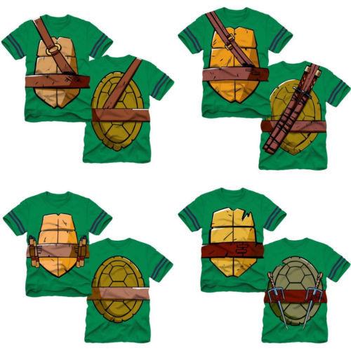 Teenage Mutant Ninja Turtle Costume Shirt  sc 1 st  Lookup Before Buying & Tmnt baby clothes - Lookup BeforeBuying
