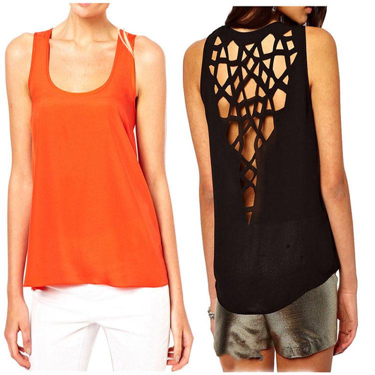 Женская футболка T shirt 2015 t t 2 Roupas Femininas 380 женская футболка t 2015