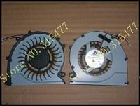 NEW laptop computer cpu cooling  fan for samsung np-370R4E 370R5E 450R4V 450R5V np-510R5E 470R5E