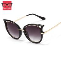 2015 New Fashion Dita Sunglasses UV 400 Vintage Cat Eye Sunglasses Women Brand Designer Gafas De Sol Women Wholesale