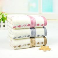 34*73cm towel fashion new face towel men women unisex soft towels hot sale lovers festival gift