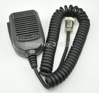 Free Shipping Radio Microphone Mic Speaker For  ICOM IC-229, IC-271, IC-275, IC-290 IC-9100, IC-7800