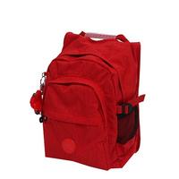 2015 Mochila Kippl Casual Kid School Bags Nylon Waterproof Women Backpack Monkey Kip Kippl Backpack 39*26*10cm Mochila Feminina