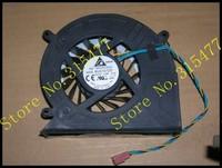 Brand NEW  CPU COOLING FAN DELTA KUC1012D-AL63 DC12V 0.75A 4-wires