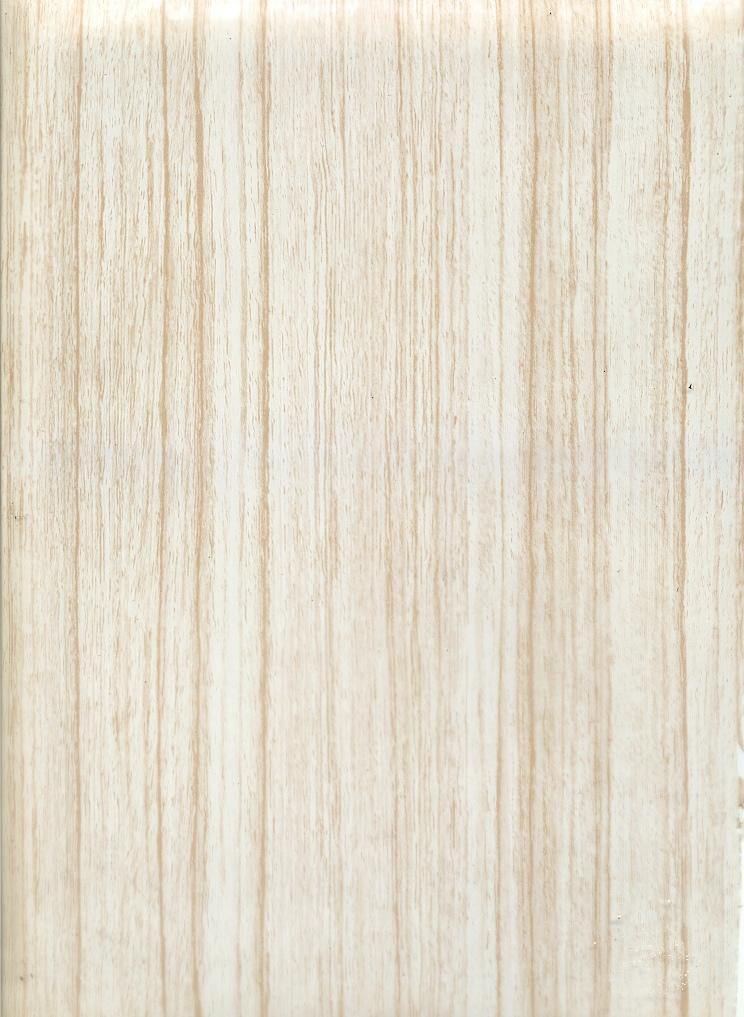 water dipping cream white stripe wood grain Water tranfer Printing,M-3302,Hydrographic FILM,Aqua Print for furniture,Lamp bases,(China (Mainland))