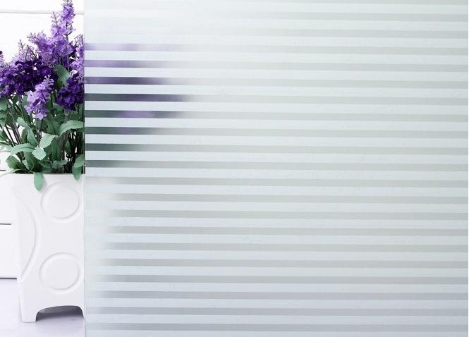 dekorative fensterfolien sichtschutzfolien kaufen. Black Bedroom Furniture Sets. Home Design Ideas