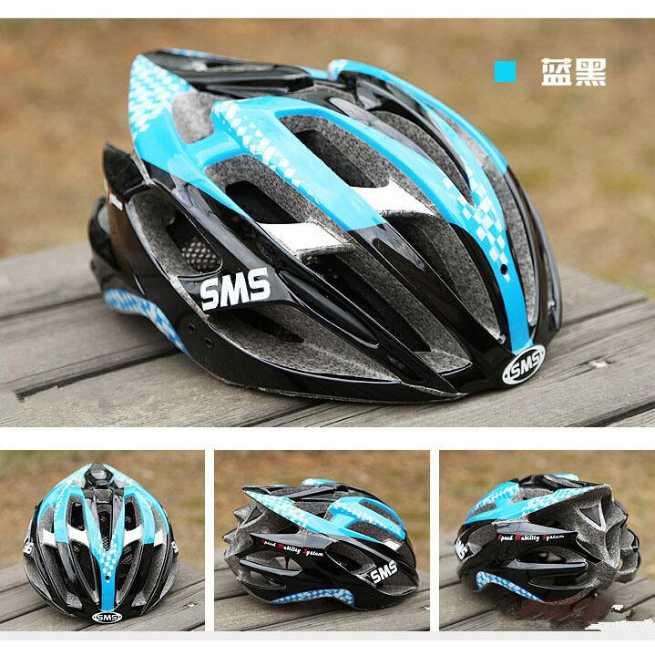 Велосипедный шлем Other 25 39478626476 велосипедный шлем