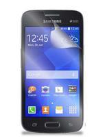 3x Anti-glare Matte Screen Protector Cover for Samsung Galaxy Core Plus G350
