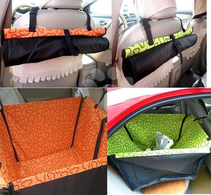 Сумка-переноска для собак Travel Pet Cushion 2015 сумка для ноутбука pc pet pcp a9015bk