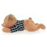 Niuniu Daddy Sleep Bear Plush bear teddy bear plush toys