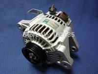 Alternator  for Toyota Yaris 12V, 75A  27060-21030 1002118450