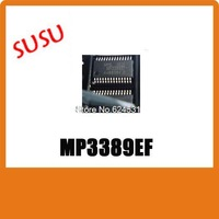 5PCS new high quality MP3389EF MP3389 3389EF 3389 SOP IN STOCK TOP SELL free shipping