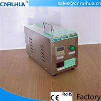 3g/hr ozone generator for industrial