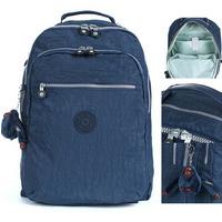 2015 Mochila Kippl Casual Kid School Bags Nylon Women Backpack Monkey Kip Kippl Backpack Brand 45*33*18.5cm Mochila Feminina