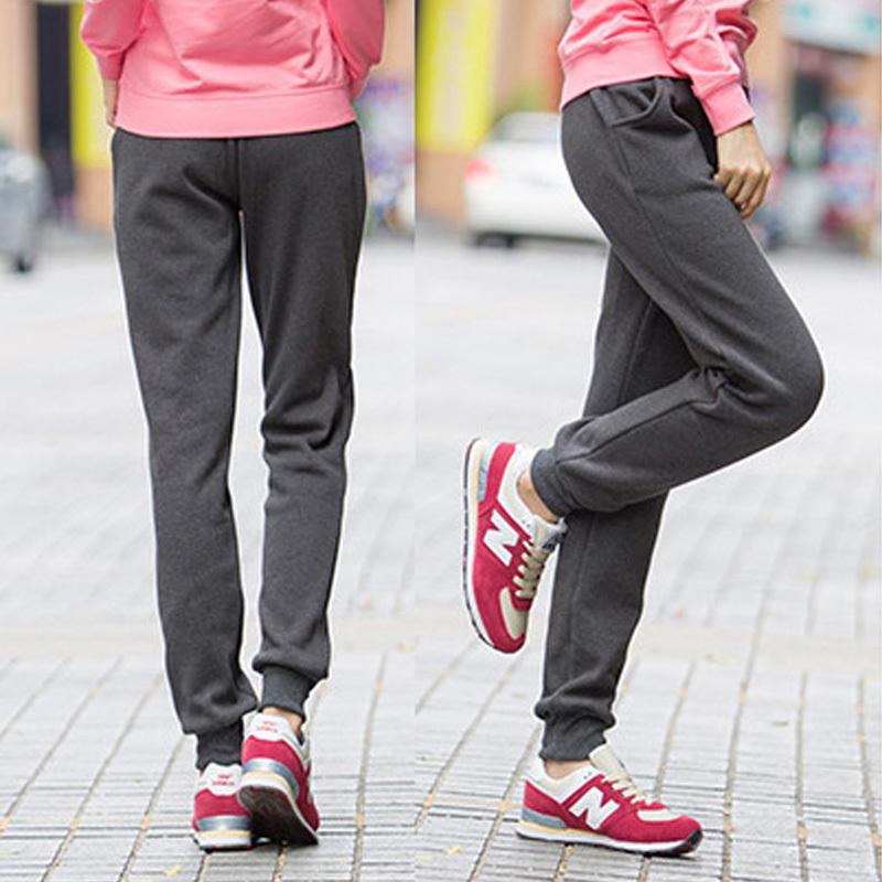 Popular  Pants On Pinterest  Palazzo High Waist Pants And High Waisted Slacks