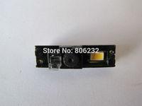 DB2D IMAGER Scan engine  laser for Honeywell 70e black