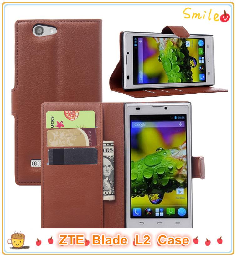 Чехол для для мобильных телефонов ZTE Blade L2 9 ZTE Blade L2 ZTE Blade L2 case запчасти для мобильных телефонов zte v5 v9180 n918st nx501 nx505 nx503