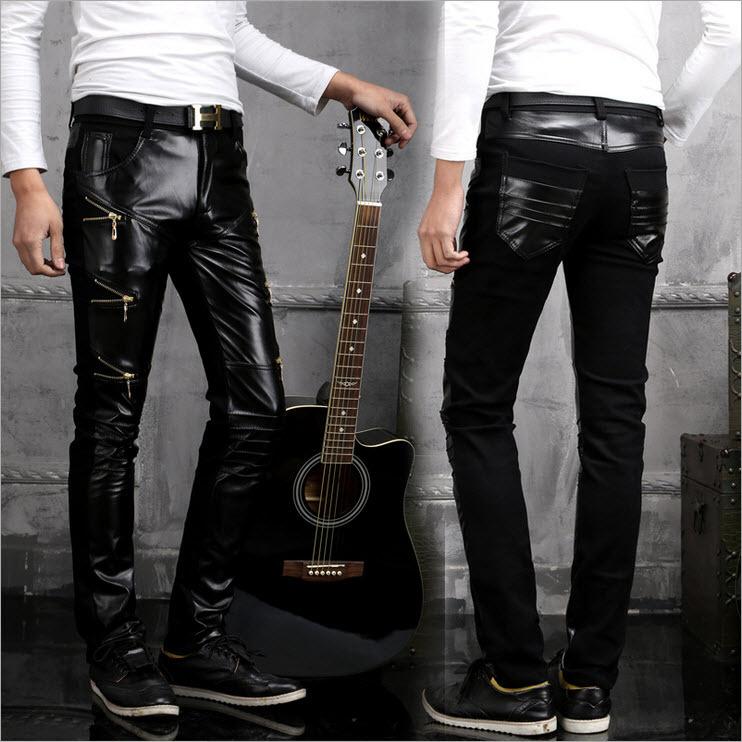 Мужские штаны CAE/18 CAE-18