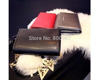 2014 brief women fashion handbag shoulder bag messenger small bags Hand bag