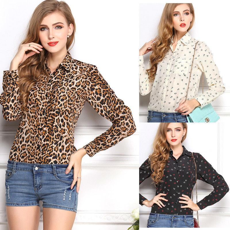 Женские блузки и Рубашки Cool Fashion 2015 Vintage Blusas Femininas Roupas CF0091 женские блузки и рубашки cool fashion 16 s xxxl t blusas femininas tc0099