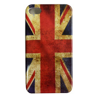Free shipping Flag Case For iphone 4 4s,For iphone4 england flag cover