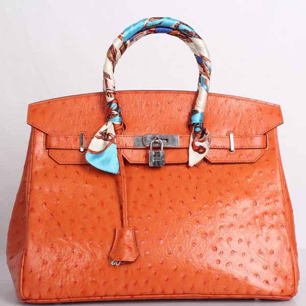 Nouvelle promotion des femmes sacs à main en cuir véritable cuir de vache véritable bourses. de marque de mode écharpe design sacs dame. 1010913 casual sac à main